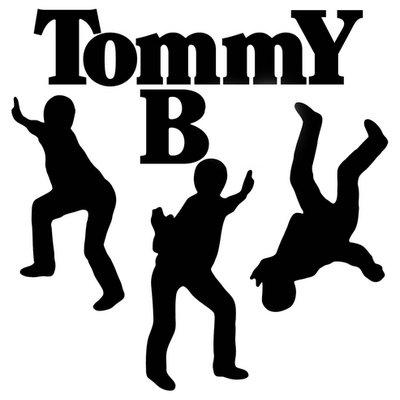 Tommy B | Social Profile