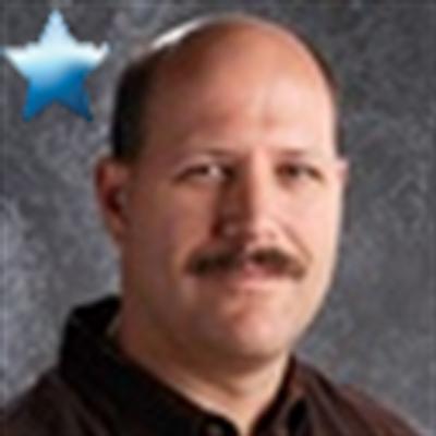 Dean Mantz | Social Profile