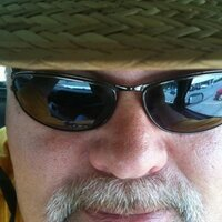 Ed Gotsumwood   Social Profile