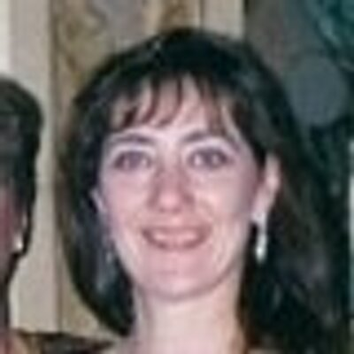 Laura Langer | Social Profile