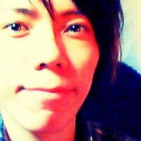 minatoon® | Social Profile
