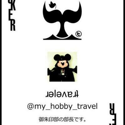 ɹǝlǝʌɐɹʇ | Social Profile