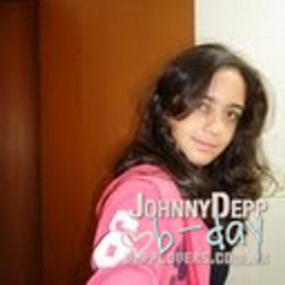 Esther | Social Profile