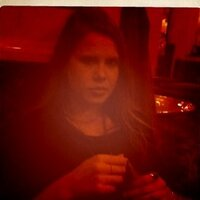 @Madeline_Anna