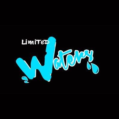 LTD WATERS