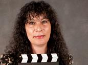 ODella Wilson Social Profile