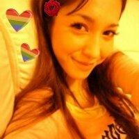 Daizy ❥❥❥ | Social Profile