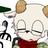 @mery_sheep