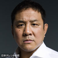 永田裕志 Social Profile