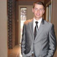 Dominic Lessard | Social Profile
