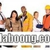 Bilaboong.Com (@bilaboong) Twitter