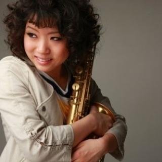 Erena Terakubo Social Profile