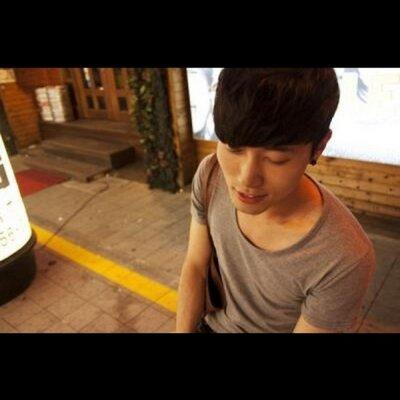 Sang-hyo Park | Social Profile