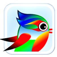 TeleBird Comms | Social Profile