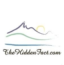 TheHiddenFact.com Social Profile