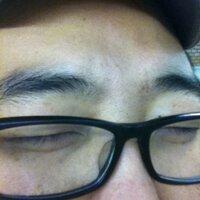 さんぼ | Social Profile
