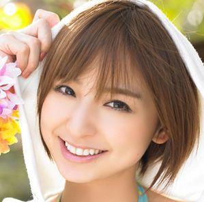 篠田麻里子の画像 p1_4