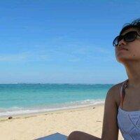Patricia Stefanie | Social Profile
