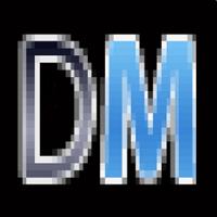 Digital Mayhem, LLC | Social Profile