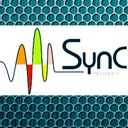 SyNC Producoes (@Syncproducoes) Twitter