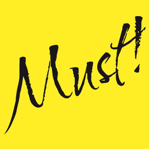 Must! Magazine Social Profile