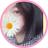 The profile image of sakura1221_19