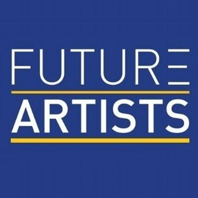 Future Artists | Social Profile
