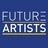 futureartists