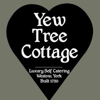 Yew Tree Cottage | Social Profile