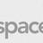 abspace.de Icon