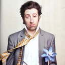 Photo of simonhelberg's Twitter profile avatar