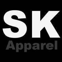 StrayKidsApparel | Social Profile