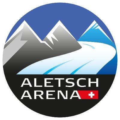 AletschArena_ch