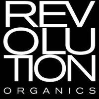 REVOLUTION ORGANICS | Social Profile