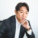 Yosuke Shiraishi   ARIGATOBANK