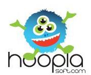 HooplaSoft Social Profile