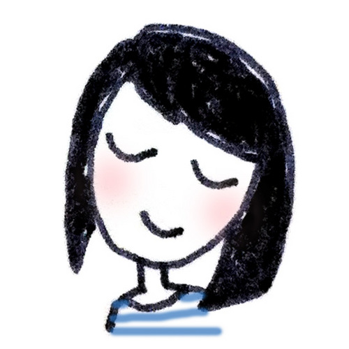 Sharon Matas Social Profile