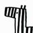 The profile image of shimaumarine