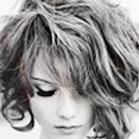 Nisha | Social Profile