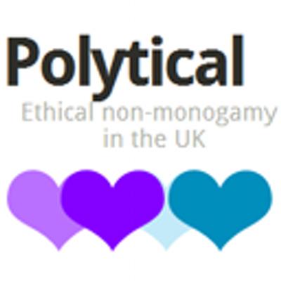 Polytical.org | Social Profile