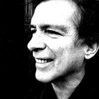 Kurt Loder | Social Profile