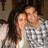 @MikeyMizrahi