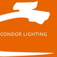 Condor Lighting | Social Profile