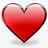 @love_m_bot