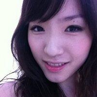Jungyeon | Social Profile