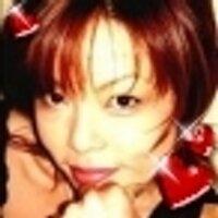 日永沙絵子(樋口沙絵子) | Social Profile