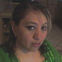 Sil Guadarrama ♥   Social Profile