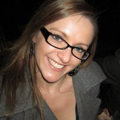 MarnieBristow | Social Profile