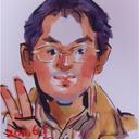 Yuichi MITSUDO/32DO-U1
