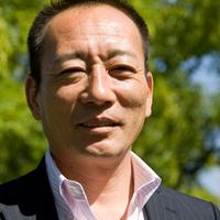 高木豊 | Social Profile